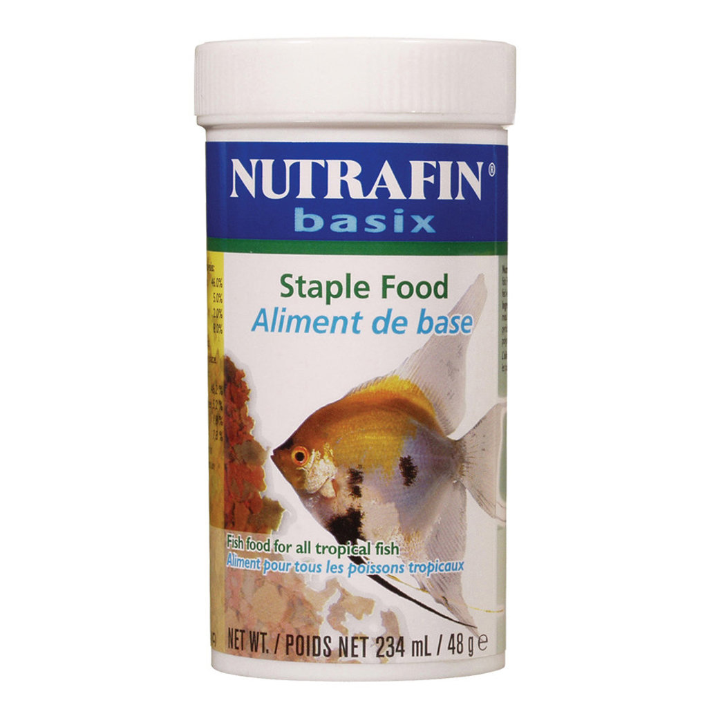 View larger image of Staple Food Breeder - 48 g