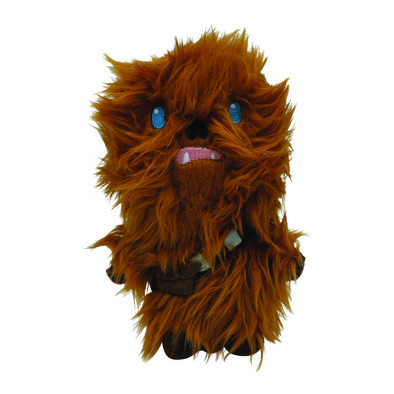 Star Wars - Chewbacca - Medium