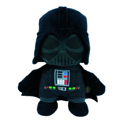 Star Wars - Darth Vader - Medium