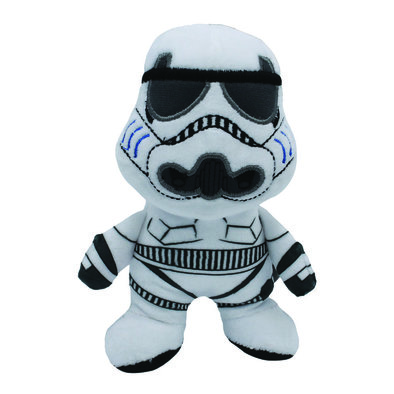 Star Wars - Storm Trooper - Medium