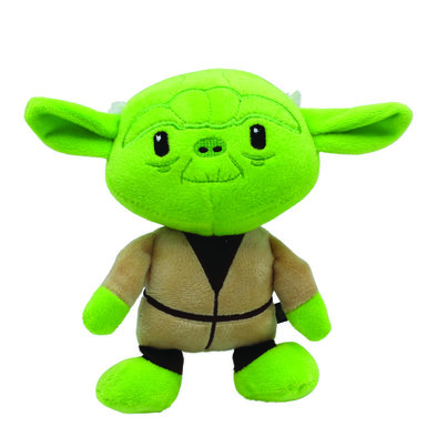 Star Wars - Yoda - Medium