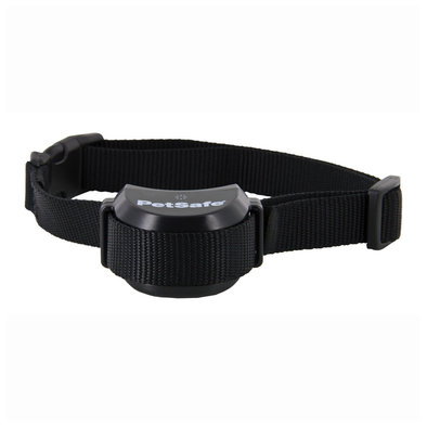 Stay & Play Wireless Collar