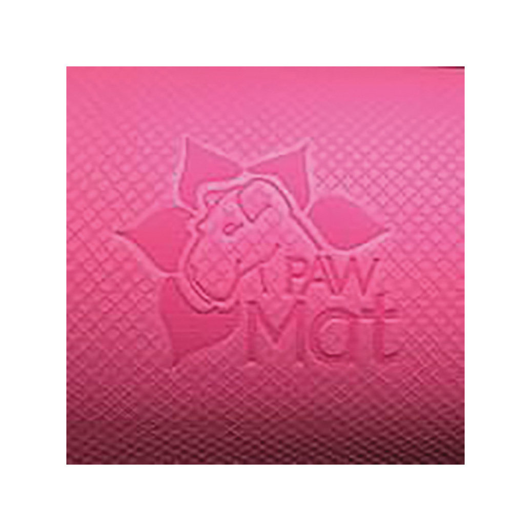 View larger image of Table Mat - Pink - Large - 42""