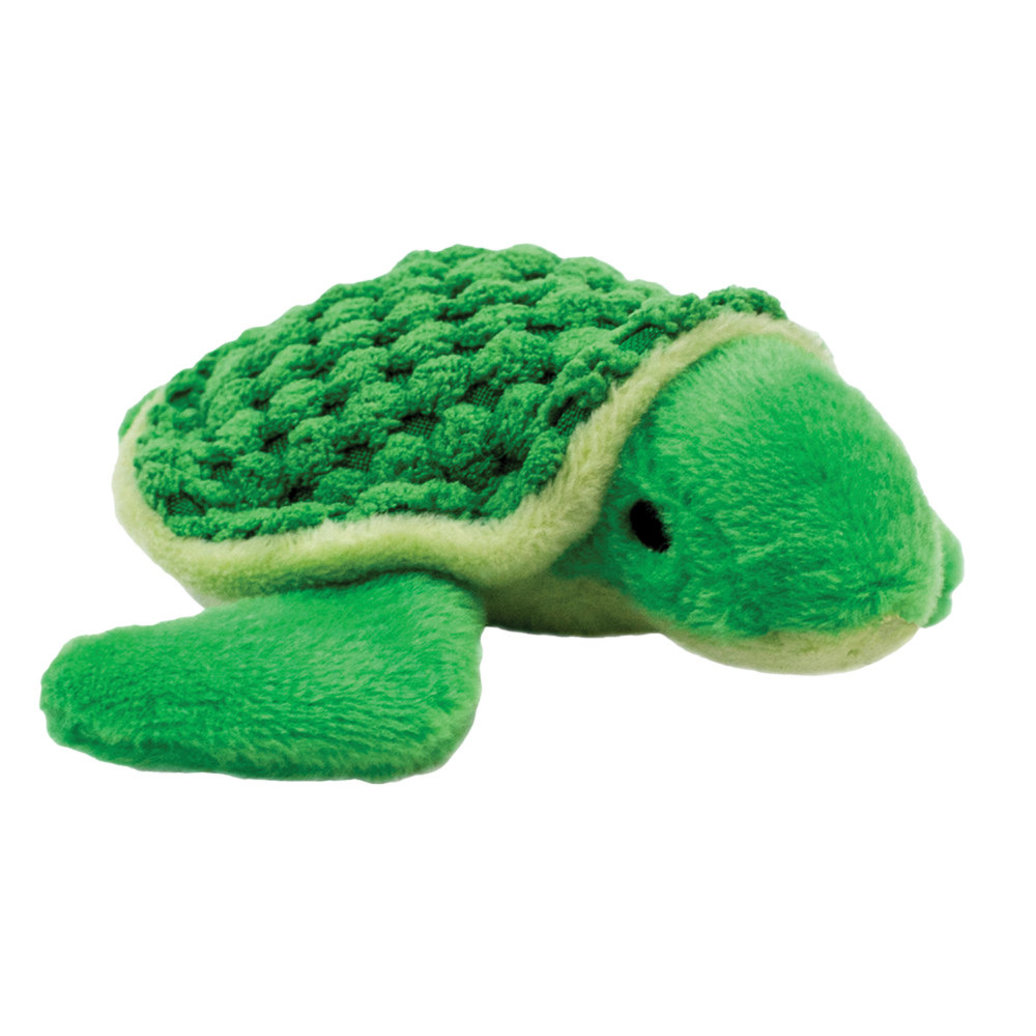 """View larger image of Turtle - Green - 4"""""""