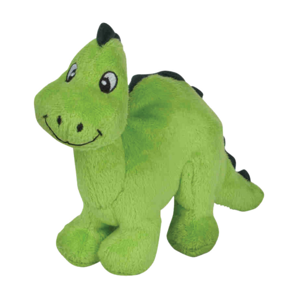 View larger image of Little Dino - Green