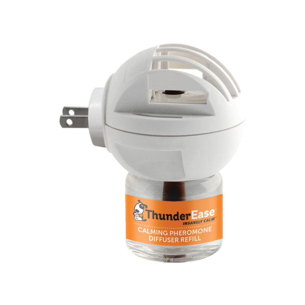 View larger image of Thunder Ease Diffuser Kit