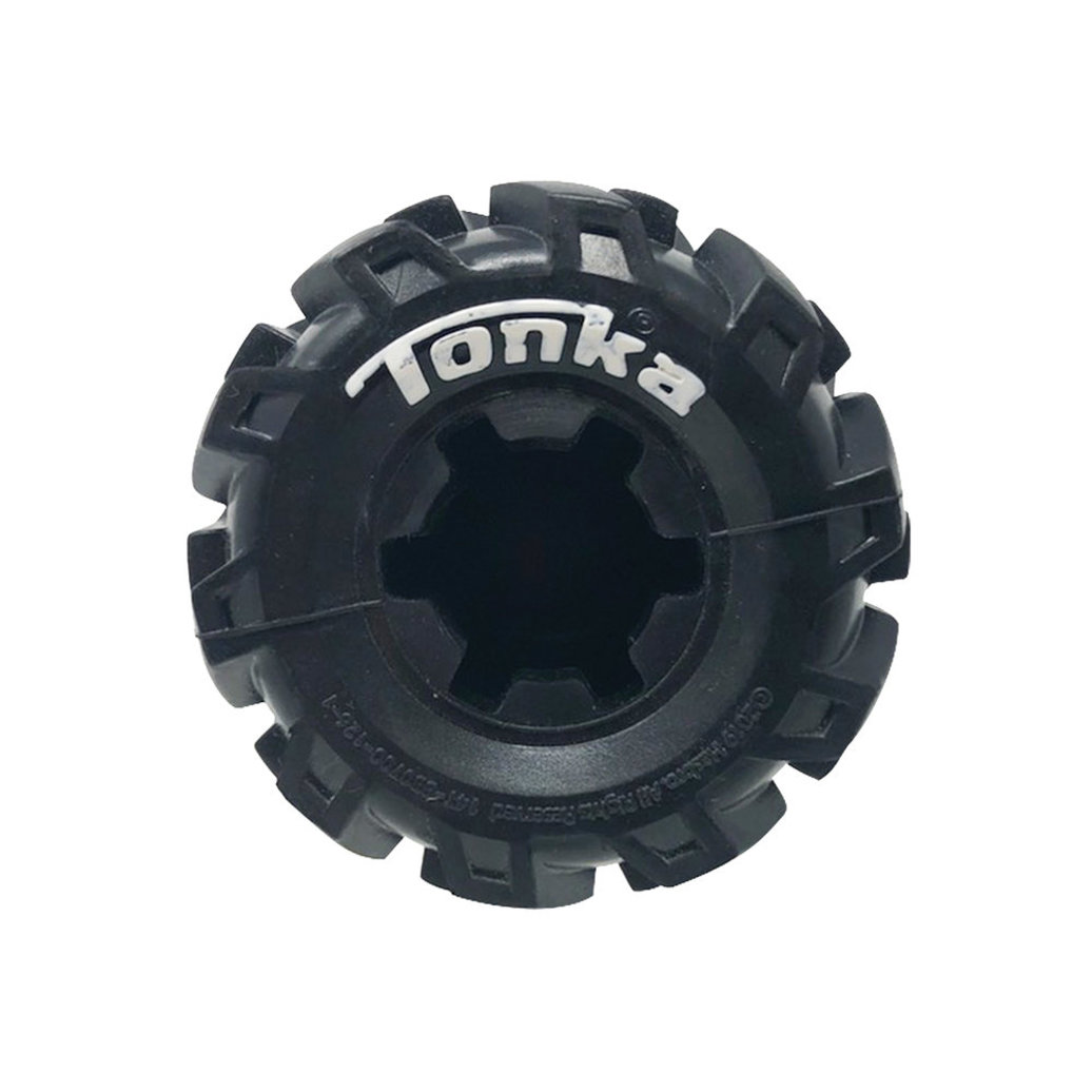 """View larger image of Axle Feeder - 7"""""""