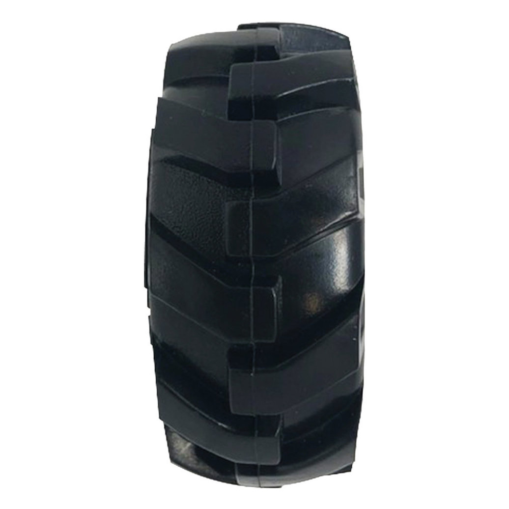 View larger image of Seismic Tread Tire