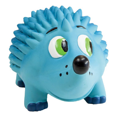 Tootiez Hedgehog - Blue - Large