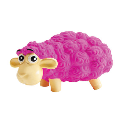 Tootiez Sheep - Pink - Small
