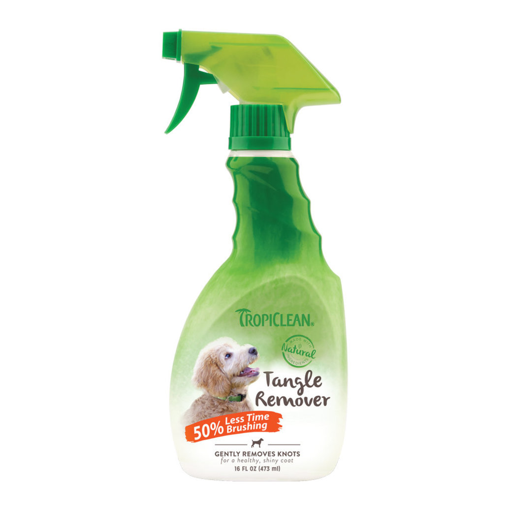 View larger image of Tangle Remover