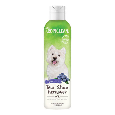 Tear Stain Remover - 8 oz