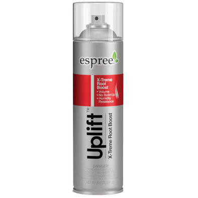 Uplift Extreme Root Boost - 241 g