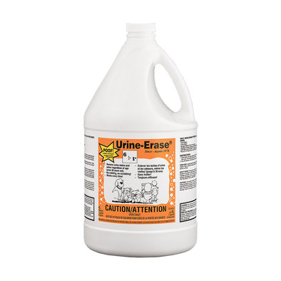 Urine Erase - 475 ml