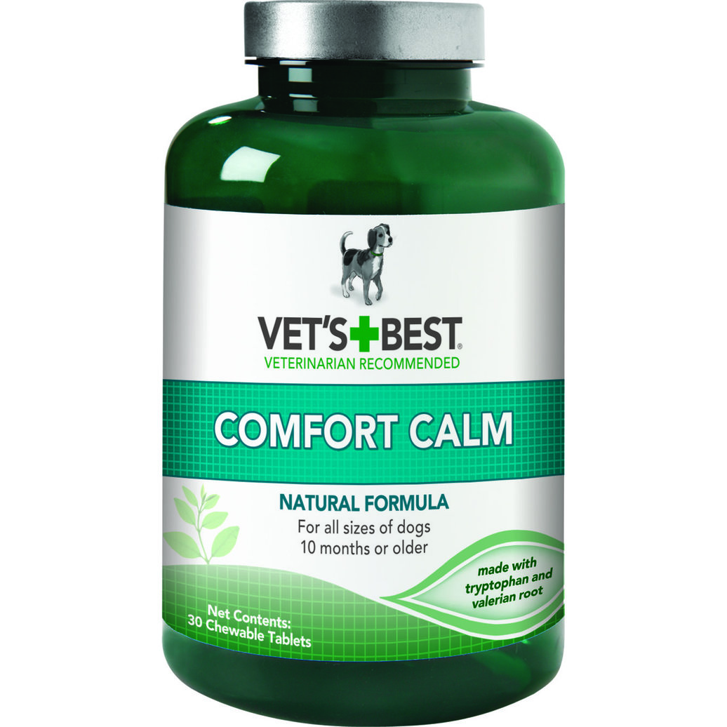 View larger image of Comfort Calm - 30 Tab