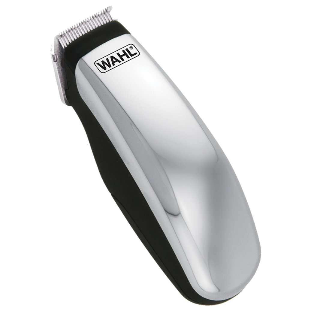 View larger image of Arco 5 in 1 Cordless Clipper w/ Trimmer - Champagne
