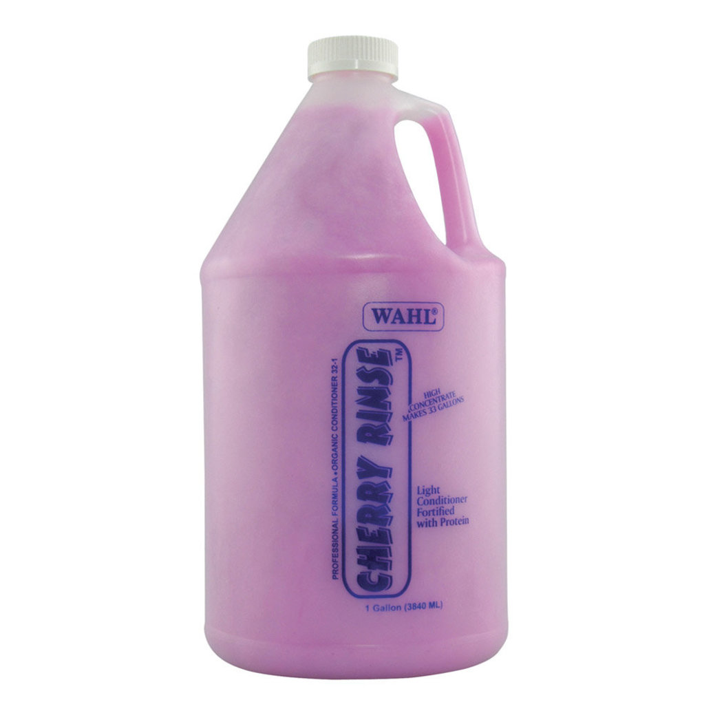 View larger image of Cherry Rinse Conditioner - Gal