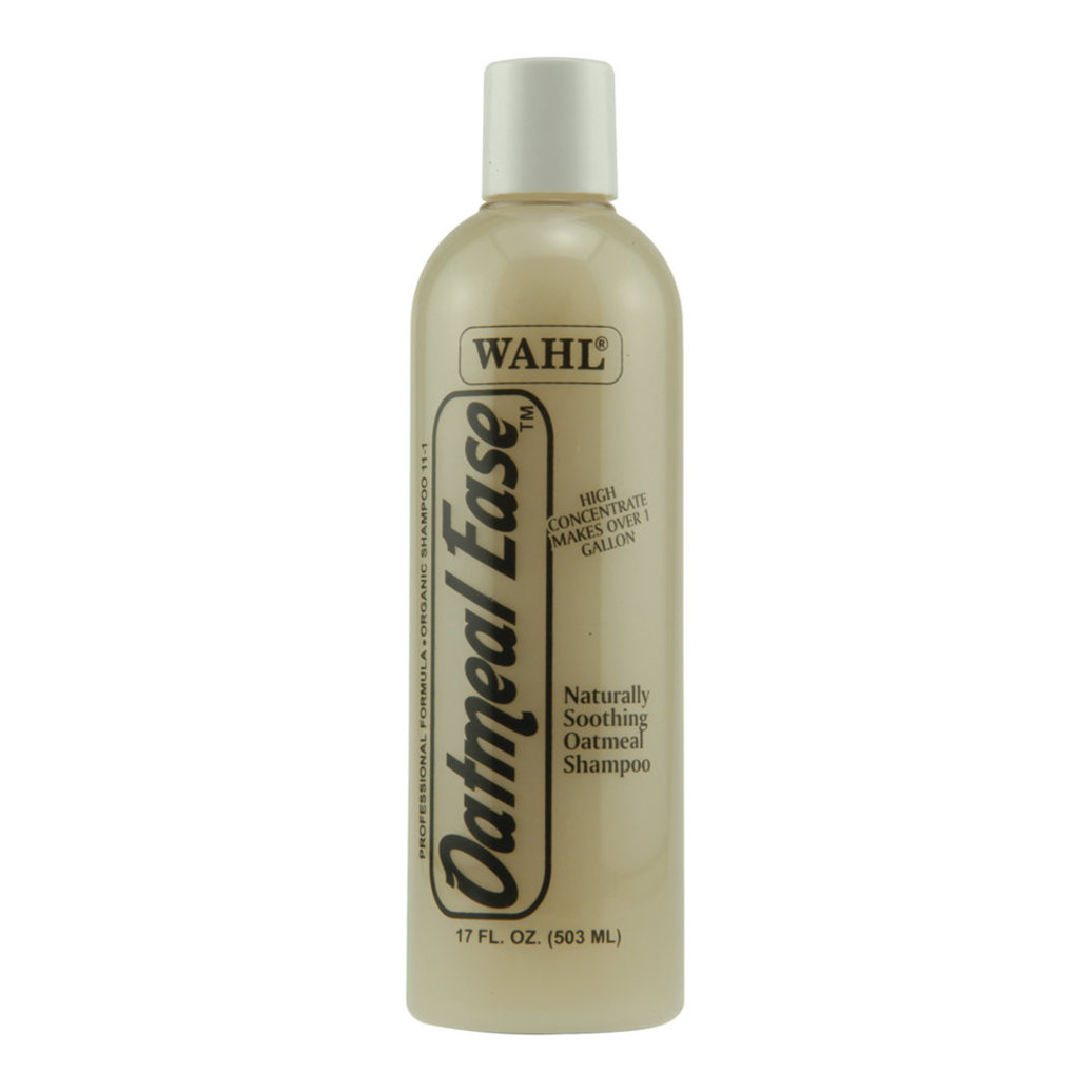 View larger image of Oatmeal Ease Shampoo