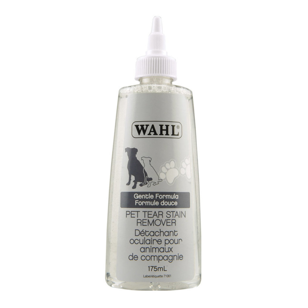 View larger image of Pet Tear Stain Remover - 175 mL