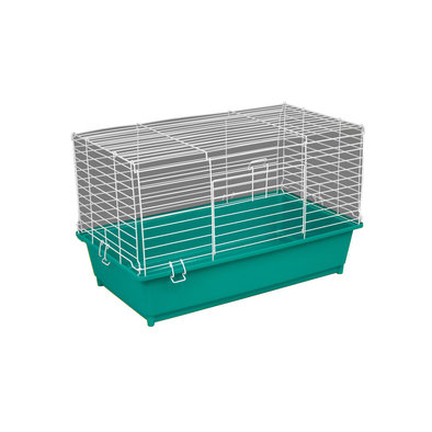 Small Animal Cage, Home Sweet Home