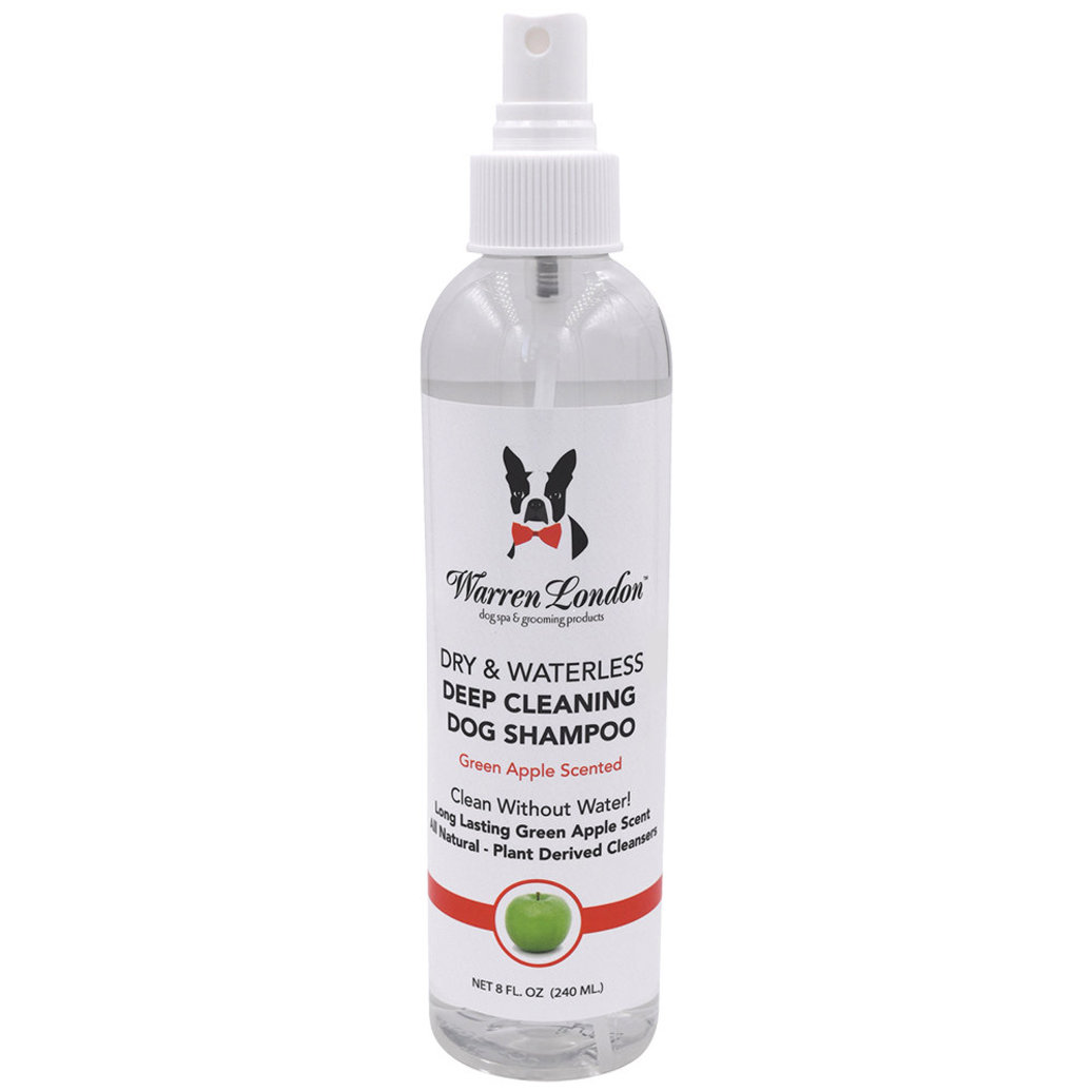 View larger image of Dry Shampoo - 8 oz