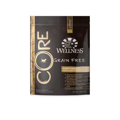 Core, Grain Free Puppy
