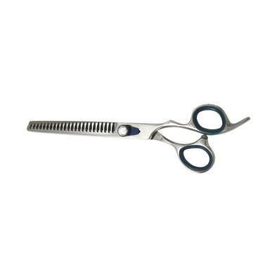 Legend, Fishtail Blender Shear - 8""
