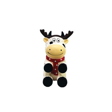 Wiggi Cow Reindeer - Small