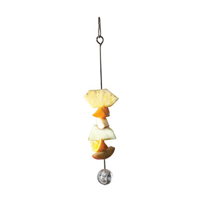 Working Lunch Skewer Toy - 12""