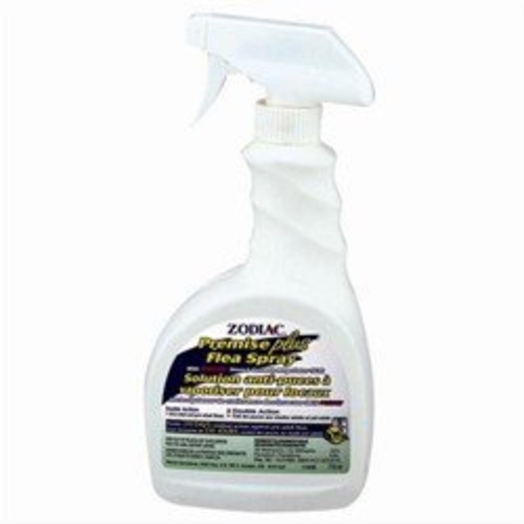 View larger image of Premise Plus Spray - 710 mL